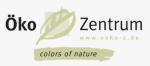 Firmenlogo vom Unternehmen Ökologisches Zentrum aus München (150px)
