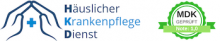 Firmenlogo vom Unternehmen HKD GmbH aus Kaarst (220px)