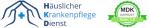 Firmenlogo vom Unternehmen HKD GmbH aus Kaarst (150px)