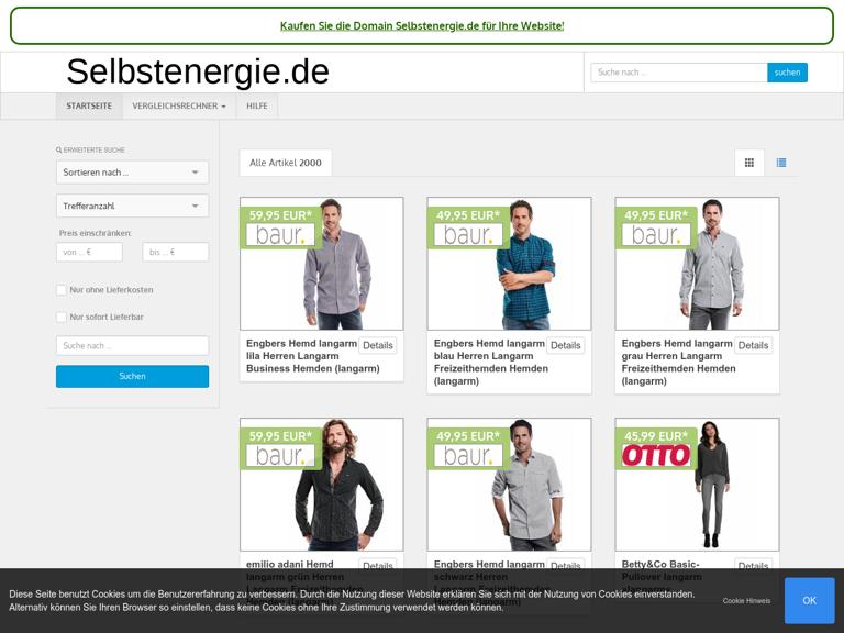 Firmenlogo vom Unternehmen Ayurveda Praxis Regensburg aus Regensburg