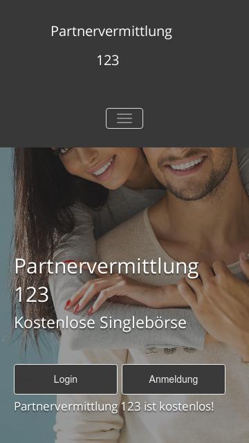 partnervermittlung worms bekanntschaften über facebook