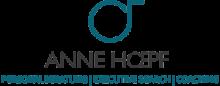 Firmenlogo von ANNE HOEPF Personalberatung Villingen-Schwenningen