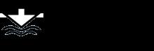 (220px)