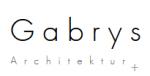 Firmenlogo vom Unternehmen Sebastian Gabrys M.A. Architekt aus Neuenhagen bei Berlin (150px)