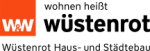 (150px)