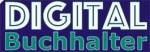 Firmenlogo vom Unternehmen B2TNR - digitalbuchhalter.de aus Berlin (150px)
