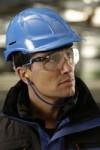 Firmenlogo vom Unternehmen Octavio Arbeitsschutz aus Hannover (100px)