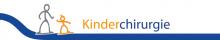 Firmenlogo vom Unternehmen Kinderchirurgie in der Au aus München (220px)