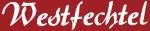 Firmenlogo Elektro Westfechtel GmbH, Dissen am Teutoburger Wald (150px)