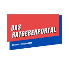 Firmenlogo das Ratgeberportal (220px)
