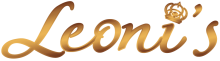 Firmenlogo vom Unternehmen Leonis Nails and Hair aus München (220px)