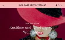 Firmenlogo vom Unternehmen smARTe Werbung - Mein Webmanager aus Köln