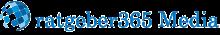 Firmenlogo vom Unternehmen ratgeber365 Media aus Landshut