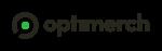 Firmenlogo vom Unternehmen Optimerch GmbH aus Dortmund