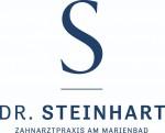 Firmenlogo vom Unternehmen Zahnarztpraxis am Marienbad aus Freiburg im Breisgau