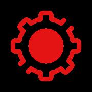 Firmenlogo vom Unternehmen Exportmaschinen aus Neu Wulmstorf
