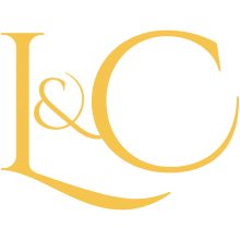 Logo Lohmüller & Company Immobilienmakler München