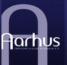 Firmenlogo vom Unternehmen Aarhus Teppichreinigung Schröder e.K. aus Berlin