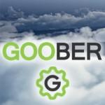 Firmenlogo vom Unternehmen Goober GmbH aus Wien