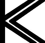 Firmenlogo vom Unternehmen Christian Kreipl - Heimische Hölzer für Designarbeiten aus Oberpöring (160px)