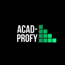 Firmenlogo vom Unternehmen ACAD-Profy aus Darmstadt (220px)