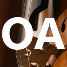 Firmenlogo vom Unternehmen orchester-arrangeur.de aus Dresden (220px)