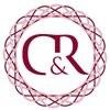 Firmenlogo vom Unternehmen Carmen & Rosa dein Spanischer Supermarkt in Köln aus Köln (100px)