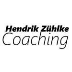 Firmenlogo vom Unternehmen Hendrik Zühlke Coaching aus Berlin