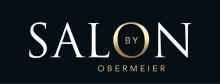 Firmenlogo vom Unternehmen Salon by Obermeier aus München (220px)