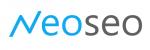 Firmenlogo vom Unternehmen Neoseo aus Bottrop