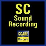 Firmenlogo vom Unternehmen SC-Sound Recording Musikproduktion aus Duisburg