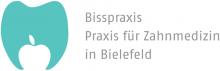 Firmenlogo vom Unternehmen Bisspraxis - Praxis für Zahnmedizin aus Bielefeld (220px)