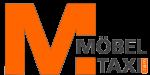 Firmenlogo vom Unternehmen moebeltaxi.com - Alexander Rowoldt aus Münster
