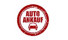 Firmenlogo vom Unternehmen AutoAnkauf Export aus Münster (220px)