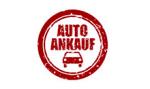 Firmenlogo vom Unternehmen AutoAnkauf Export aus Münster