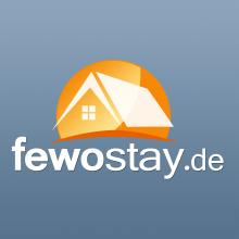 Firmenlogo von Fewostay.de (220px)