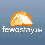 Firmenlogo von Fewostay.de