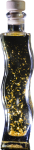 Goldöl aus Düren
