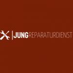 Firmenlogo vom Unternehmen Jung Reparaturdienst aus Berlin