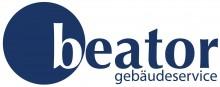 Firmenlogo vom Unternehmen Beator Gebäudeservice GmbH aus Hamburg (220px)