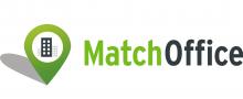 Firmenlogo vom Unternehmen MatchOffice Österreich aus Wien (220px)