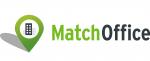 Firmenlogo vom Unternehmen MatchOffice Österreich aus Wien (150px)