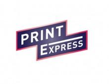 Firmenlogo vom Unternehmen Print Express Potsdam GmbH aus Potsdam (220px)