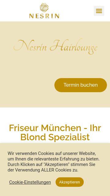 firmenlogo-nesrin-hairlounge