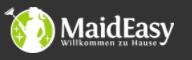 Firmenlogo vom Unternehmen Maideasy Büroreinigung Berlin aus Berlin (192px)