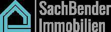 Firmenlogo vom Unternehmen Sachbender Immobilien e.K. aus Dortmund (220px)