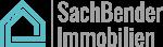 Firmenlogo vom Unternehmen Sachbender Immobilien e.K. aus Dortmund (150px)