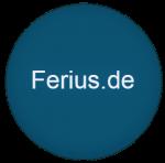 Firmenlogo vom Unternehmen Ferius Business Travel Service aus Düsseldorf (150px)