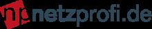 Firmenlogo vom Unternehmen netzprofi.de aus Lübeck (220px)