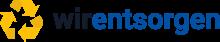 Firmenlogo vom Unternehmen WirEntsorgen Entrümpelung München aus München (220px)